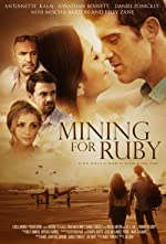 Mining for Ruby(1970)