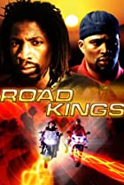 Image of Road Kings