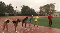 Hurdle Fail Girls (Rematch)