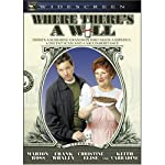 Where There s a Will(2006)