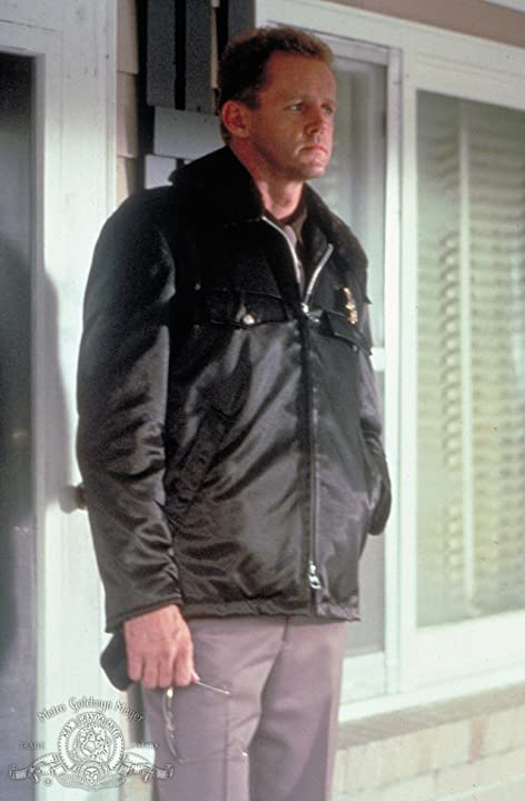 David Morse in The Indian Runner (1991)
