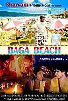 Image of Baga Beach
