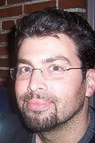 Image of Bill Forsche