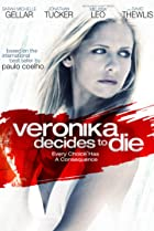 Image of Veronika Decides to Die