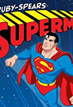 Primary image for Superman