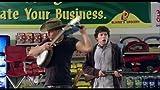 Zombieland: Internet Trailer