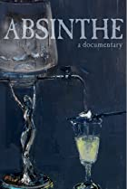 Image of Absinthe