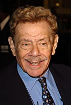 Jerry Stiller's primary photo