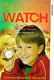 Bernard's Watch Poster