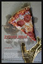 Image of Zomburbia