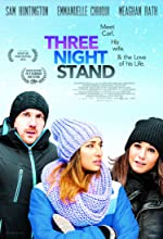 Three Night Stand(1970)