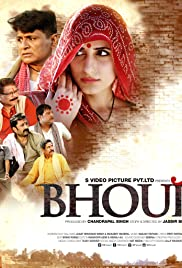 Watch Online Bhouri HD Full Movie Free