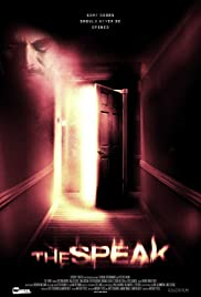 The Speak (2011) Poster - Movie Forum, Cast, Reviews