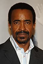 Image of Tim Meadows