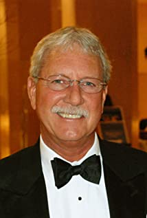 Terry Kelley Picture