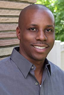 Kenny Smith Jr. Picture