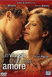 A Scandalous Journey(2002) Poster - Movie Forum, Cast, Reviews