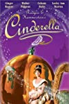Another Cinderella Movie?: The Best Twists On The Tale