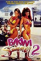 Image of Bikini Summer II