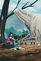 Image of InuYasha: The Demon's True Nature