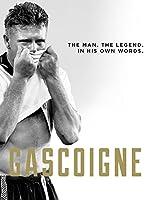 Gascoigne(2015)