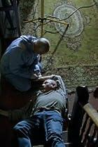 Image of Midsomer Murders: Left for Dead