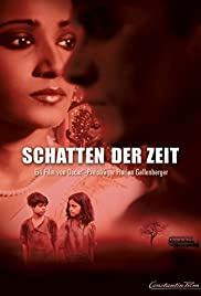 Schatten der Zeit (2004) Poster - Movie Forum, Cast, Reviews
