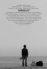 Berkeley(2005) Poster - Movie Forum, Cast, Reviews