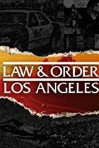Image of Law & Order: LA