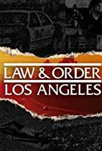 Primary image for Law & Order: LA
