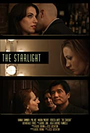 The Starlight Poster