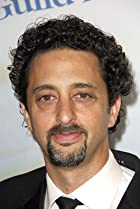 Image of Grant Heslov