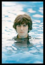 George Harrison Living in the Material World(2011)