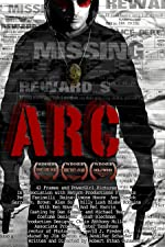 Arc(1970)