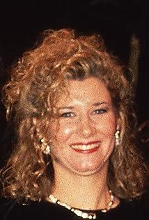 Alison Stern Picture
