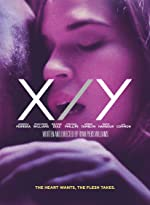 XY(1970)