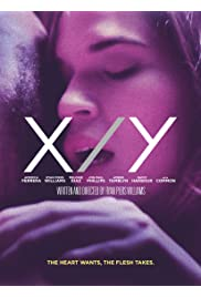 Watch Movie X/Y (2014)