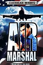 Image of Air Marshal