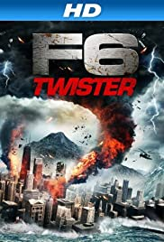 christmas twister tv movie 2012 imdb