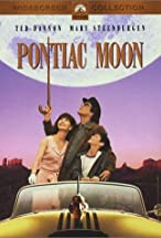 Primary image for Pontiac Moon