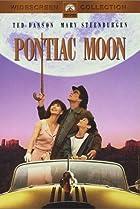 Pontiac Moon (1994) Poster