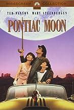 Primary image for Pontiac Moon