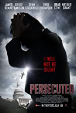 Persecuted(2014)