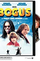 Image of Bogus