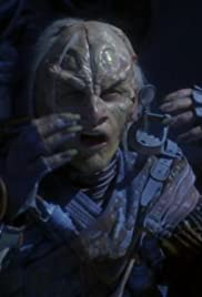 quotstar trek enterprisequot the xindi tv episode 2003 imdb