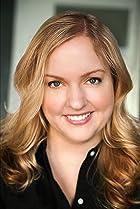 Image of Sarah Baker