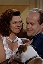 Image of Frasier: Adventures in Paradise: Part 2