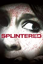 Image of Splintered