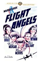 Image of Flight Angels