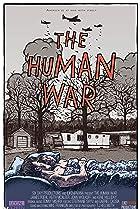 Image of The Human War